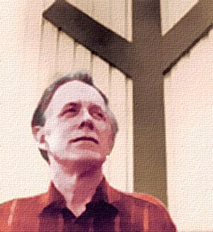 Dr. William Pierce