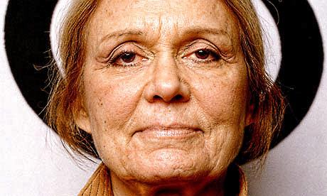 Gloria-Steinem-feminist-w-007
