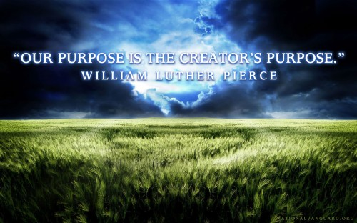William-Luther-Pierce---Our-Purpose3