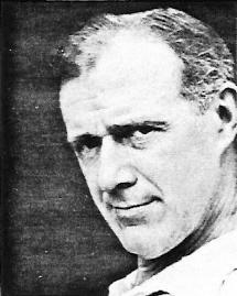 William_Gayley_Simpson_in_1939