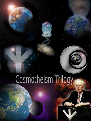 cosmotheism-trilogy