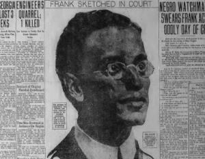 Leo-Frank-Atlanta-Georgian-courtroom-sketch-340x264