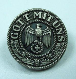 GOTT_MIT_UNS