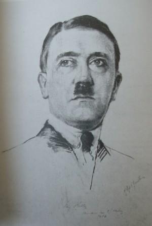Adolf_Hitler_drawing