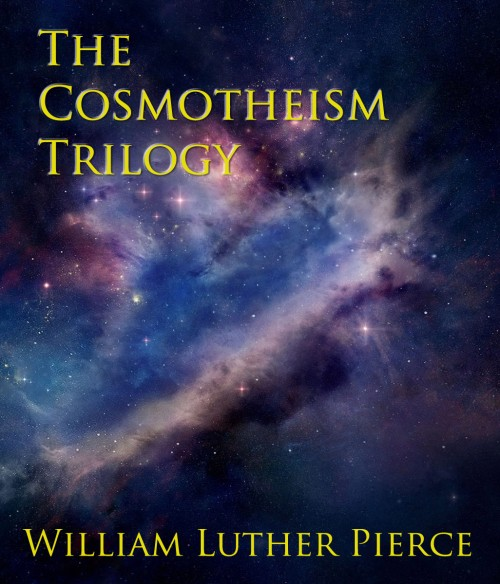 cosmotheism_books