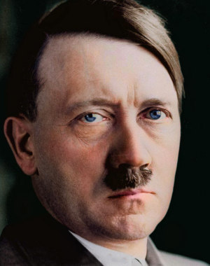 Hitler_colorized_02