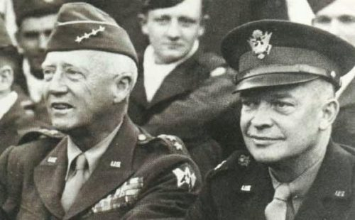 Generals-Eisenhower-and-Patton