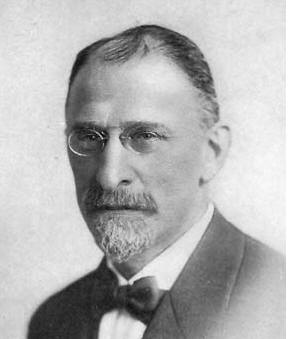 Samuel-Untermeyer