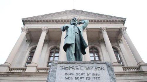 thomas-watson-statue
