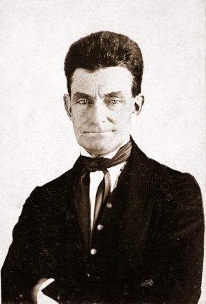 John_Brown_by_Levin_Handy,_1890-1910