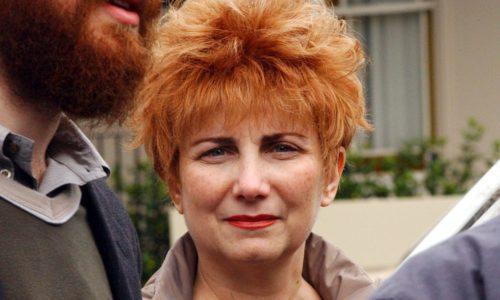 Prina Feldman