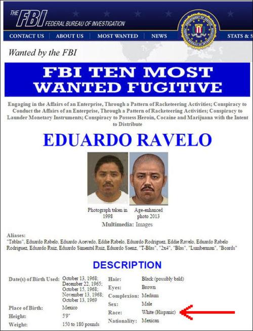 Ravelo-FBI