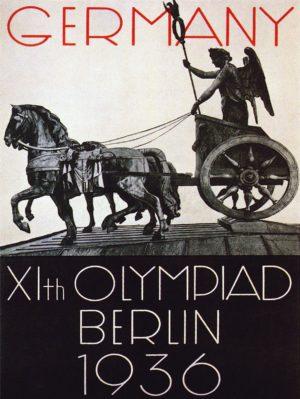 1936Berlin