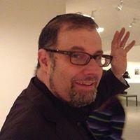 David Fishman