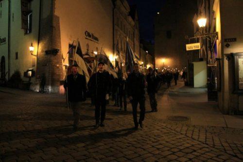 estonia-torchlit-parade