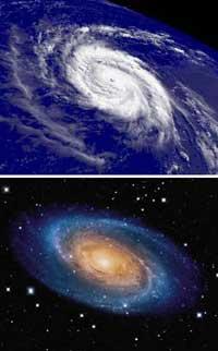 hurricane_galaxy