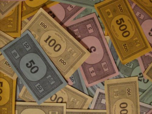 monopoly-bills