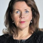 Cecilia Wikstrom