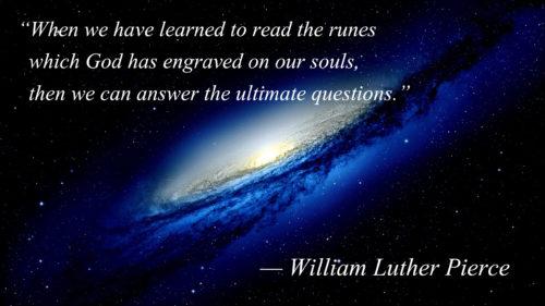 William_Pierce_runes