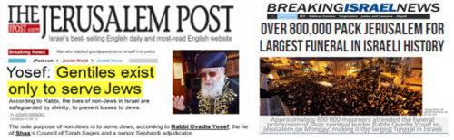 rabbi_josef