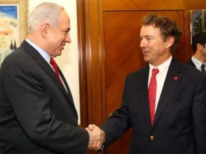 rand-paul-courts-israeli-leaders-but-stays-silent-on-chuck-hagels-defense-nomination