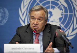 António_Guterres_2012