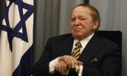1-Sheldon-Adelson