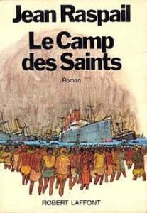 Camp-of-the-Saints-1-207x300