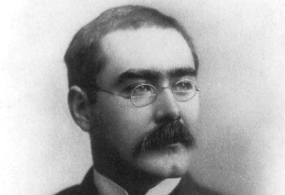 white mens byrden kiplin essay White mans burden essay examples an analysis of rudyard kipling's poem the white man's burden 580 words 1 page an introduction to the history of post-franco.