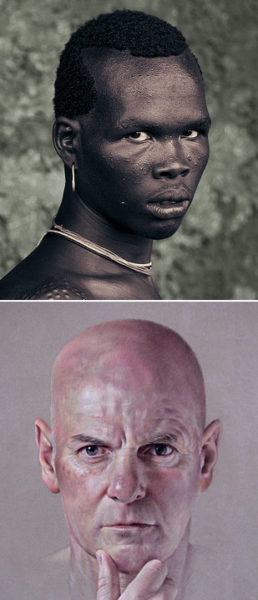racial_differences