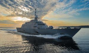 uss-fort-worth-littoral-combat-ship