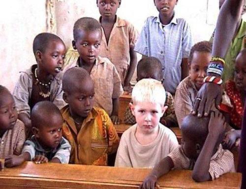 white_child_in_SA