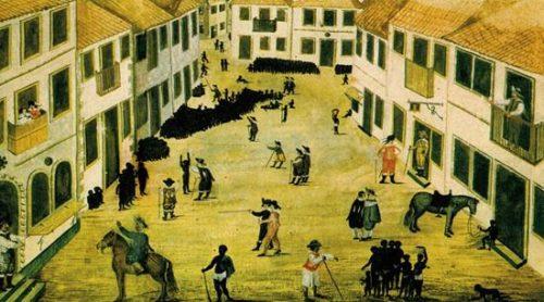 zacharias-wagner-mercado-de-escravos-no-recife-1434560459