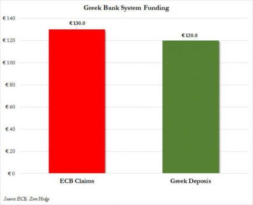 ECB claims_0