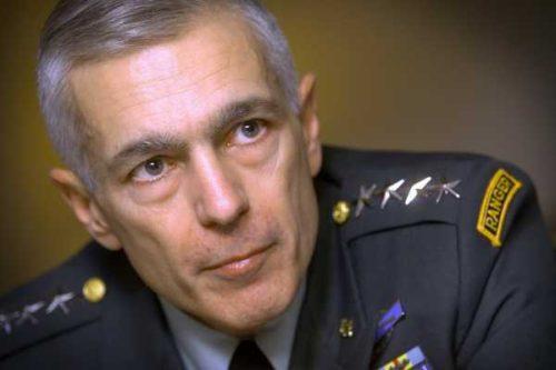 General-Wesley-Clark