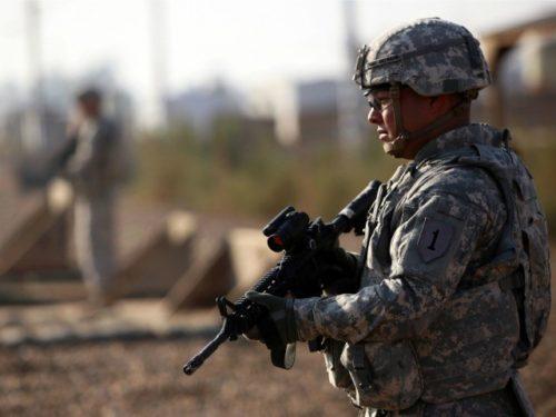 US-troops-Iraq-AFP-640x480