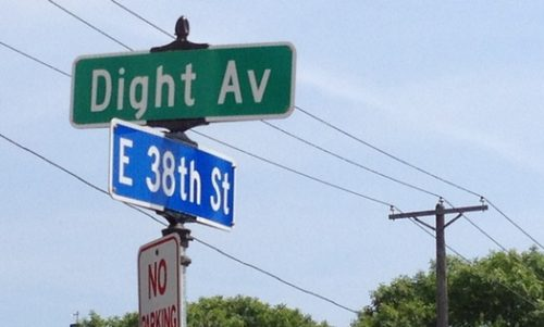 dight_ave