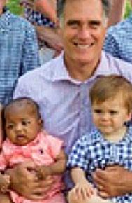 mitt_romney_and_grandchildren