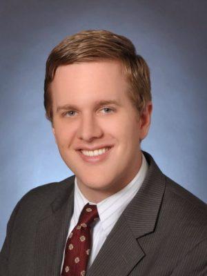 635756666522323296-Kyle-Bristow---Portrait