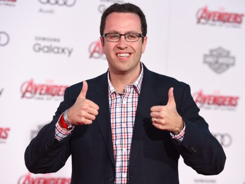 A_reporter_says_Jared_Fogle-136844b5bf89ee476266c8cd79bbe0c7