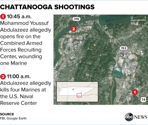 ChattanoogaShooting_V2_20150717