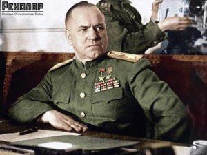 Zhukov_WP (1)