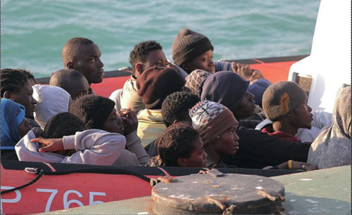 African-invaders-of-Europe