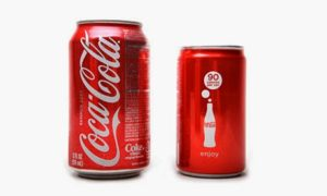 New-smaller-Coca-Cola-can-001