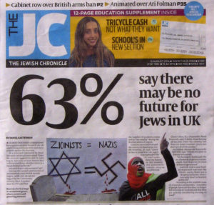picture-1-under-first-headline