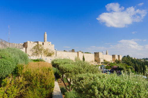 2015-10-23-1445599204-4399409-TowerofDavid_Jerusalem_image
