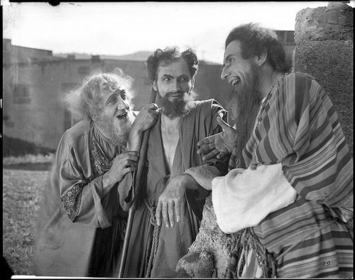 Jews_from_Lois_Webers_lost_film_The_Merchant_of_Venice