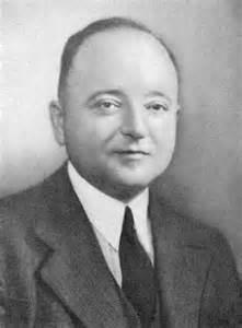 Louis Wirth
