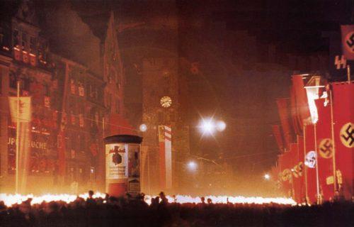 Nazi-Party-Rally_1938