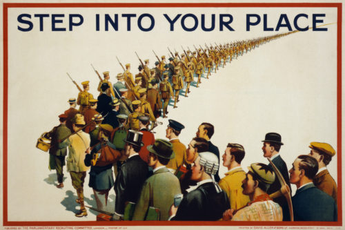Step_into_your_place_propaganda_poster_19151